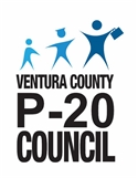 Focus on Education: Winter 2017 - Ventura County P-20 Council