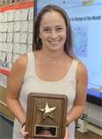 Meet the 2017 Ventura County Teacher of the Year