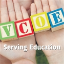 Focus on Education: Special Edition 2014 - All about VCOE
