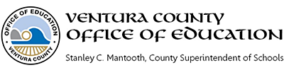 Ventura County Office of Education