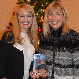 Ventura Chamber of Commerce Honors VC Innovates Project