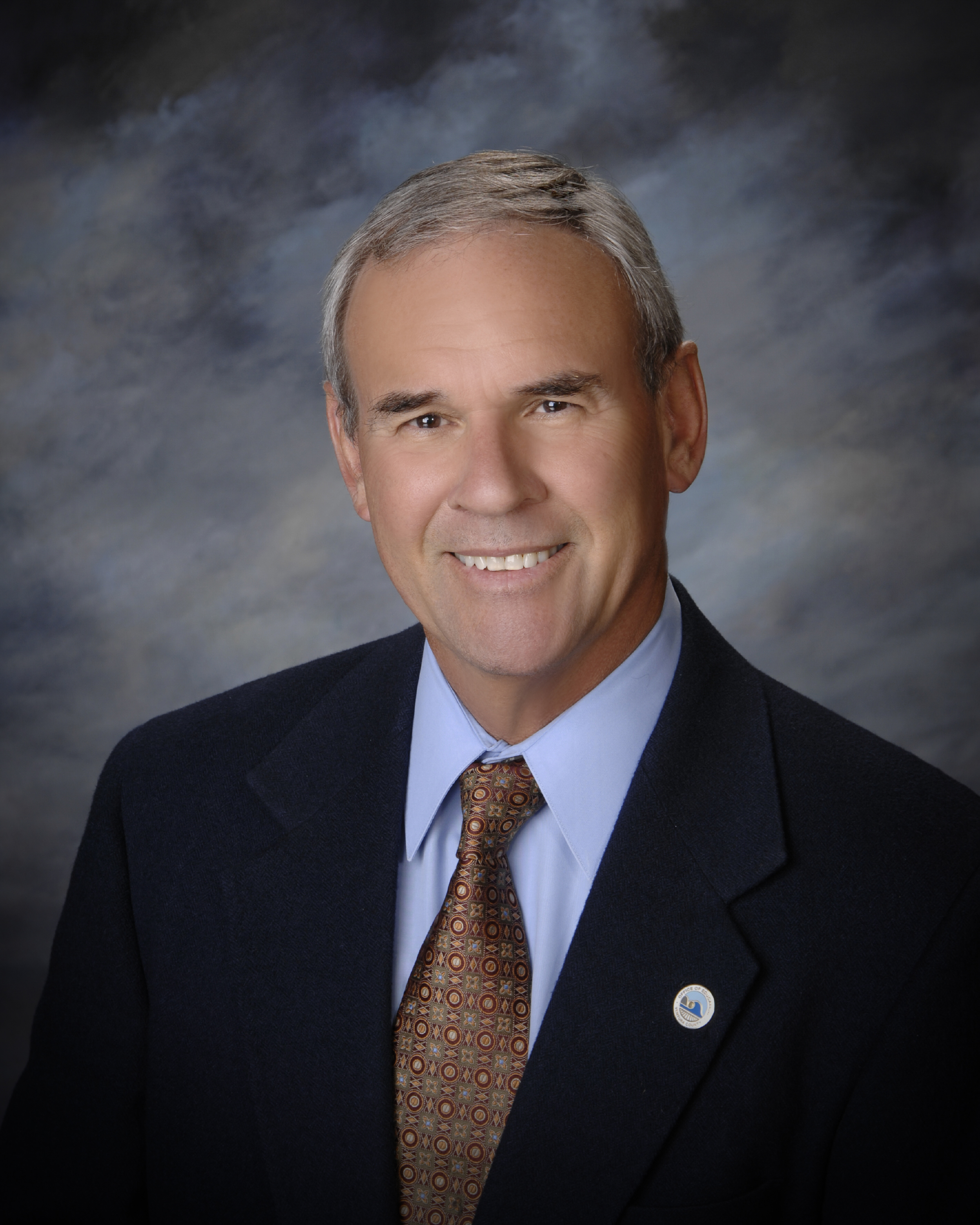 Superintendent Mantooth: Protect our Children by Fully Immunizing Them