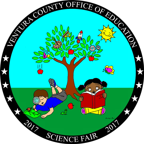 Ventura County Science Fair Winners Announced