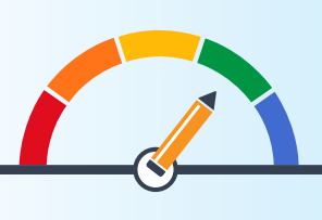 Updated Dashboard Provides Clearer Picture of School Performance