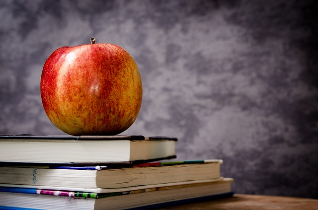 Help Set Local Education Priorities by Taking a Quick Survey