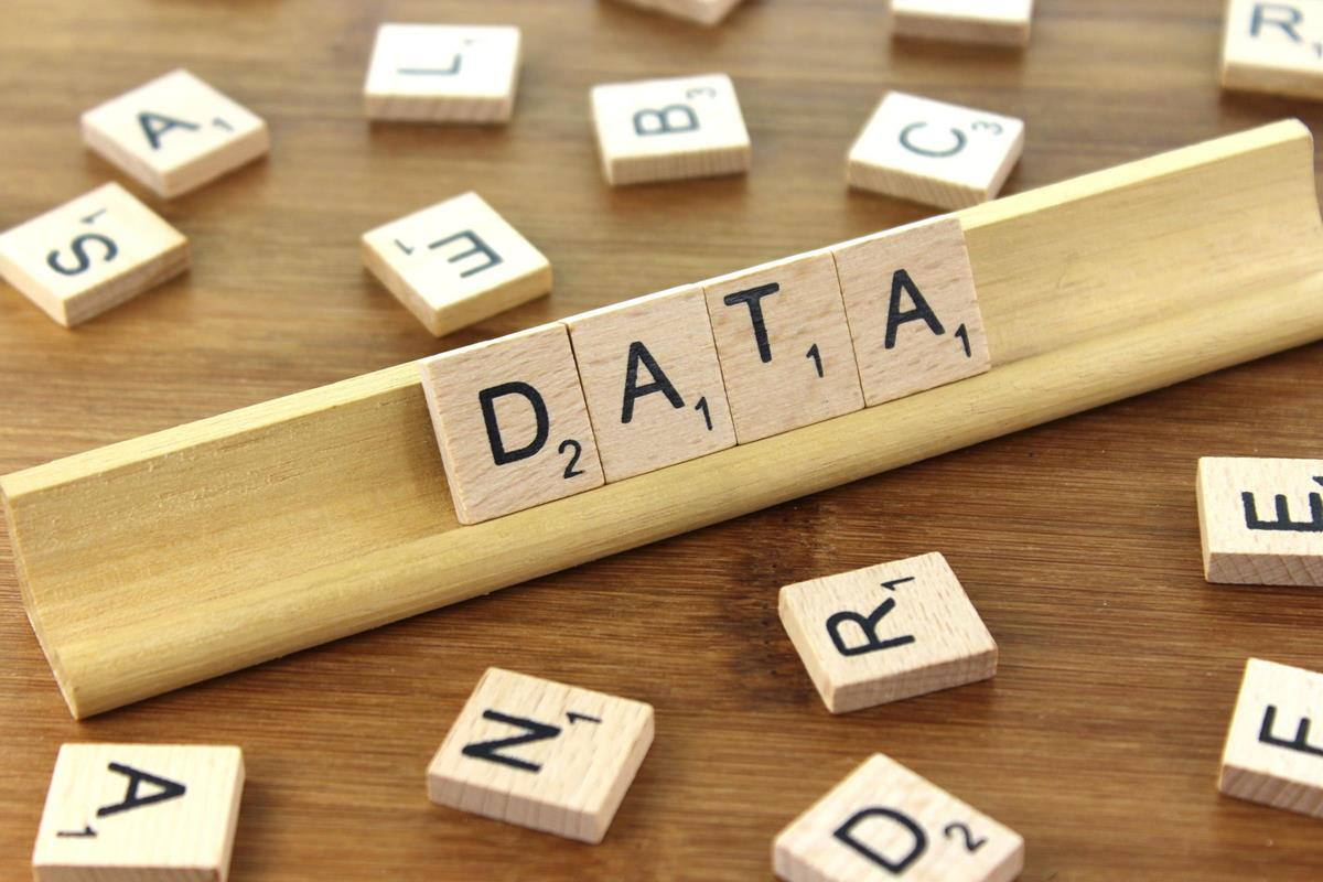 Big Ways that Big Data is Reshaping Local Education