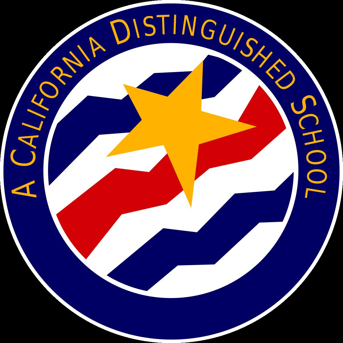 California Distinguished Schools Include Three in Ventura County
