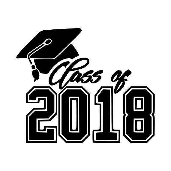Superintendent's Letter to the Graduating Class of 2018