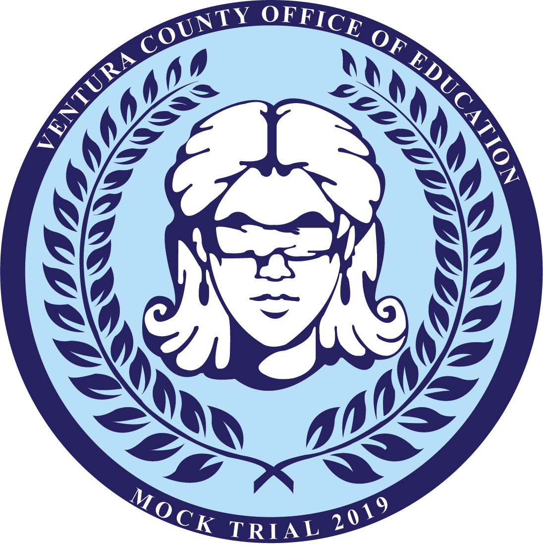 Four Remaining Teams to Face Off in Mock Trial Finals Feb. 28