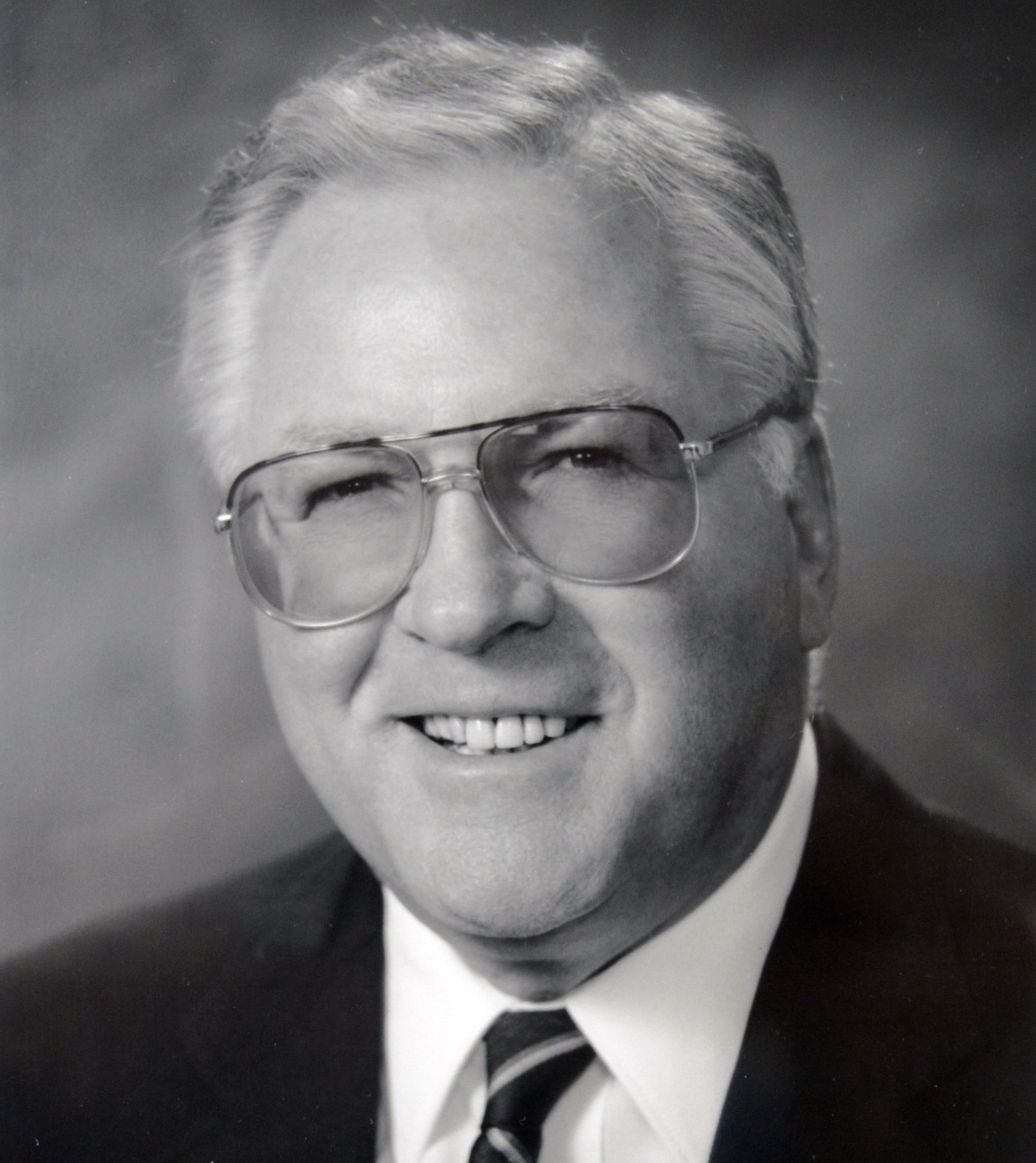 VCOE Remembers Dr. James Cowan