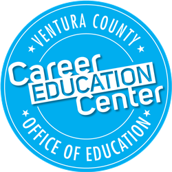 $4.3 Million Grant to Enhance Career Education in Ventura County