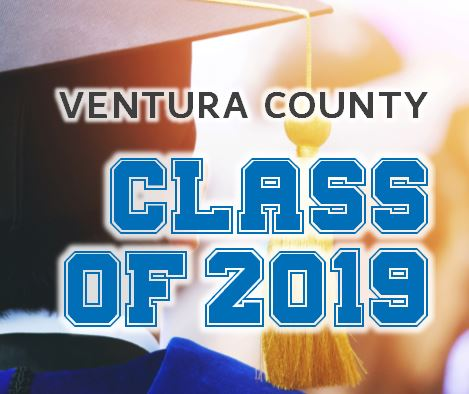 Remarkable Ventura County Graduates Triumph Over Adversity