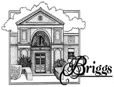 Briggs Elementary School District