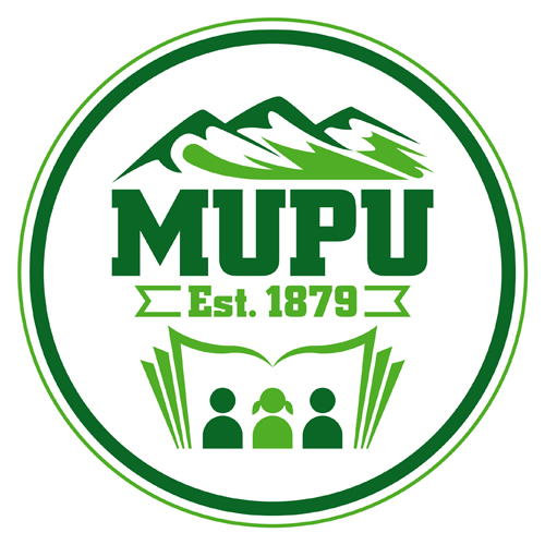 Mupu Elementary School District