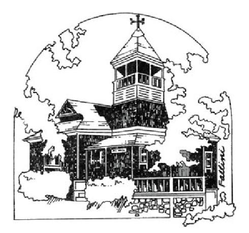 Santa Clara Elementary School District