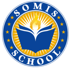 Somis Union School District