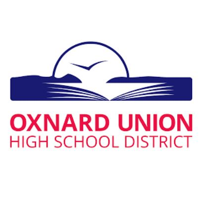 Oxnard Union High School District