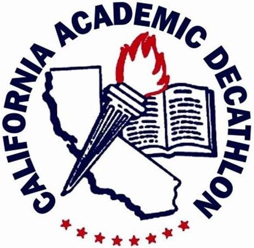 Two Additional High Schools Headed to State Academic Decathlon