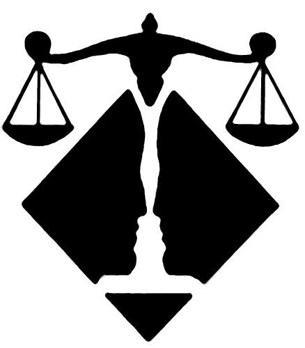 Ventura County Mock Trial Winners Announced