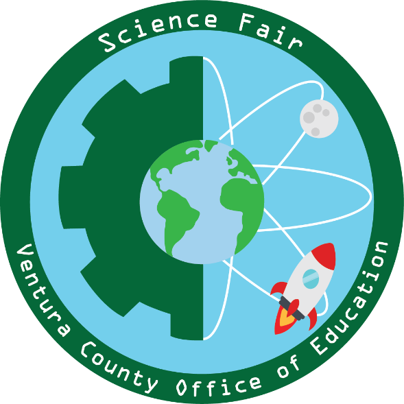 Ventura County Science Fair Goes Virtual for 2021