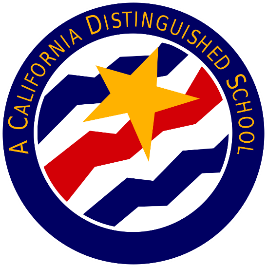 California Distinguished Schools Include Two in Ventura County