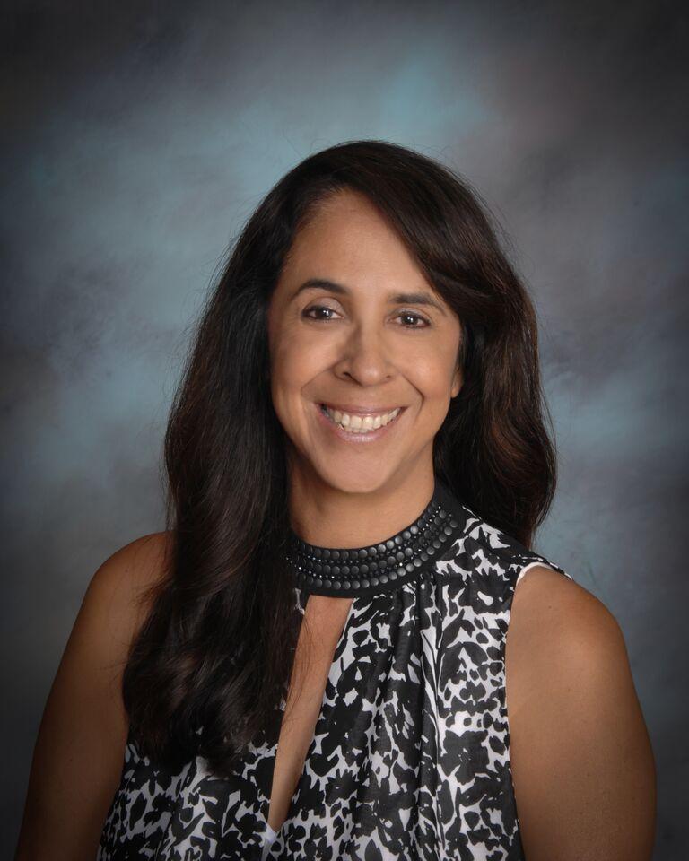 Lisa Salas Brown Named New VCOE Associate Superintendent