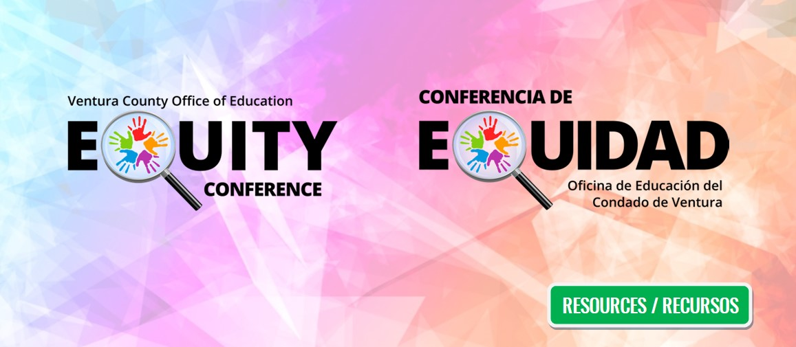 VCOE Equity Conference