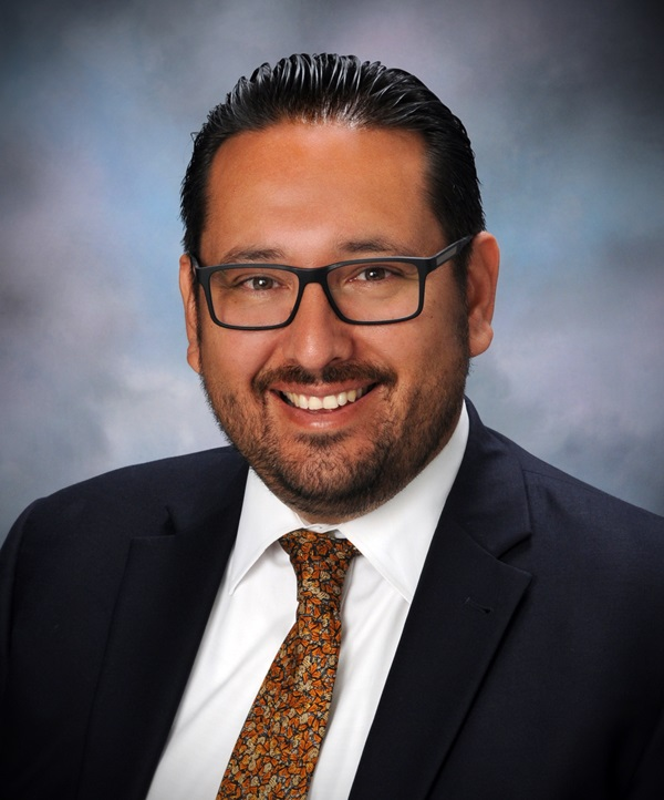 Back to School 2021-22: A Message from Dr. César Morales, Ventura County Superintendent of Schools