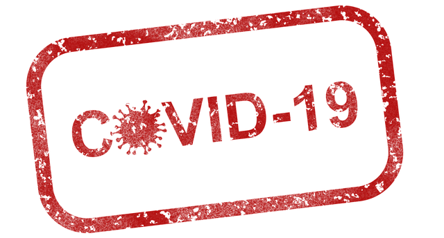 What are the COVID-19 Screening Guidelines for Students?