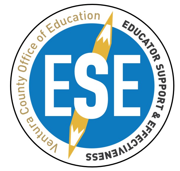 Educator Support and Effectiveness Logo